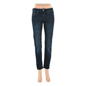 American Eagle Outfitters 4 Blue